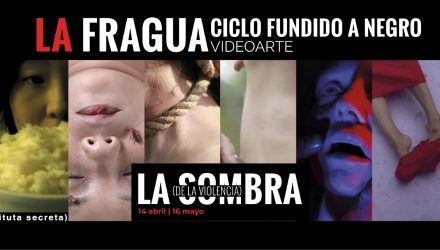 ciclo-fundido-negro-videoarte-china