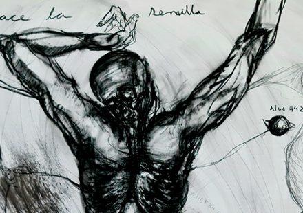 MUSEO C.A.V. LA NEOMUDÉJAR | RENACER // YUNIEL DELGADO CASTILLO